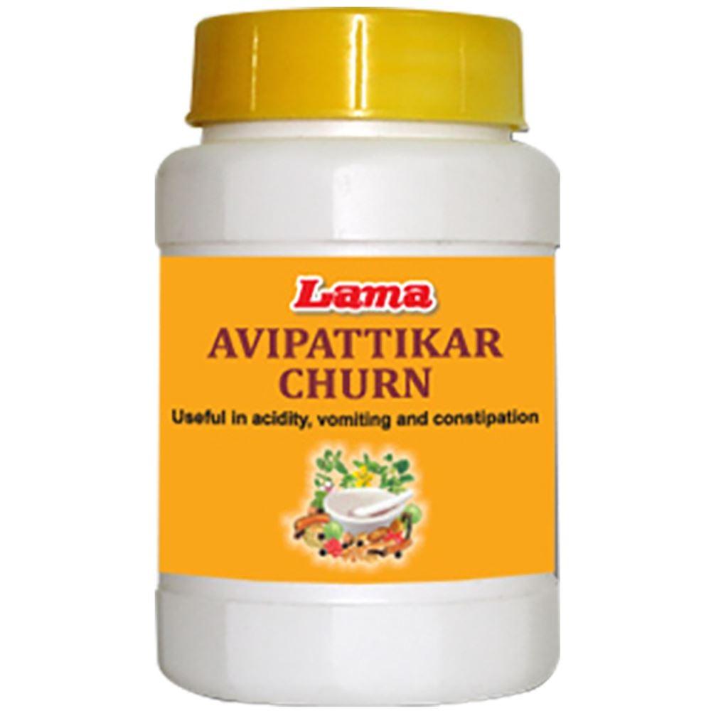 Lama Avipattikar Churn (100g)