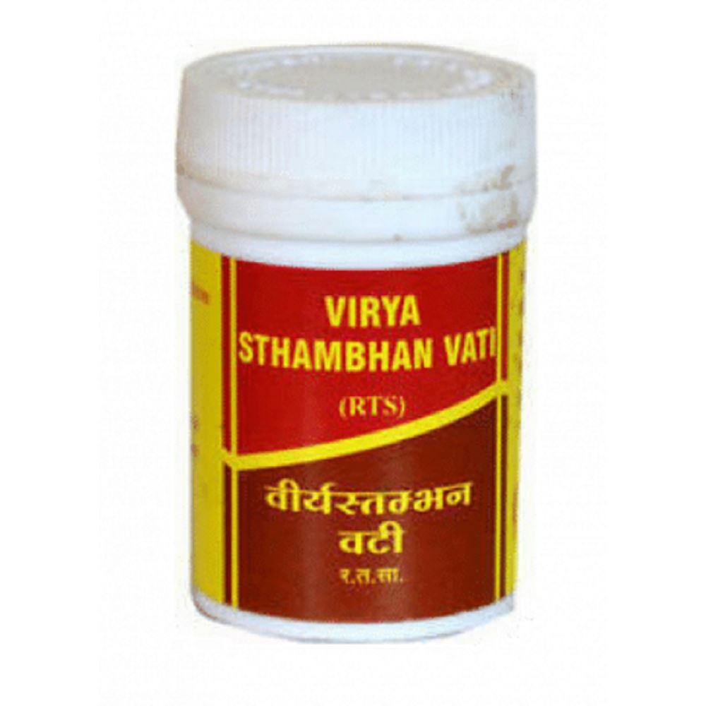 Vyas Virya Sthambhan Vati (2g)