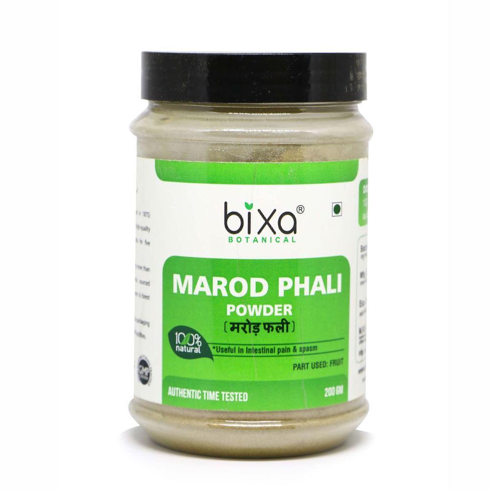 Bixa Botanical Marod Phal Powder (200g)