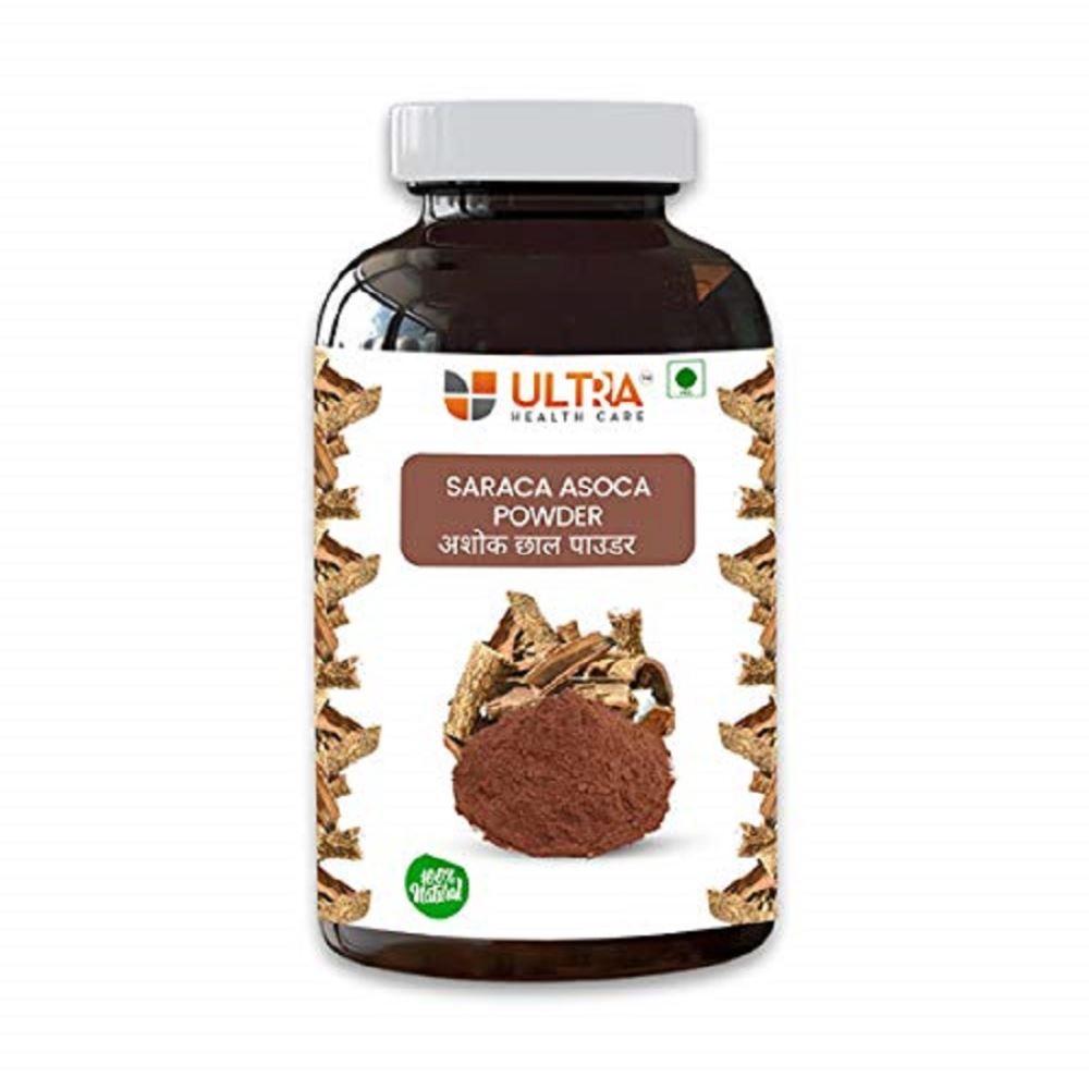 Ultra Healthcare Ashok Chhal Powder (150g)
