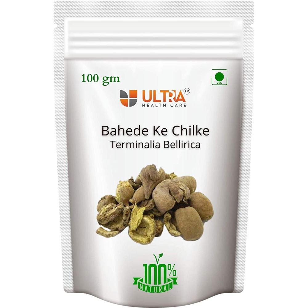 Ultra Healthcare Baheda Chilka (100g)