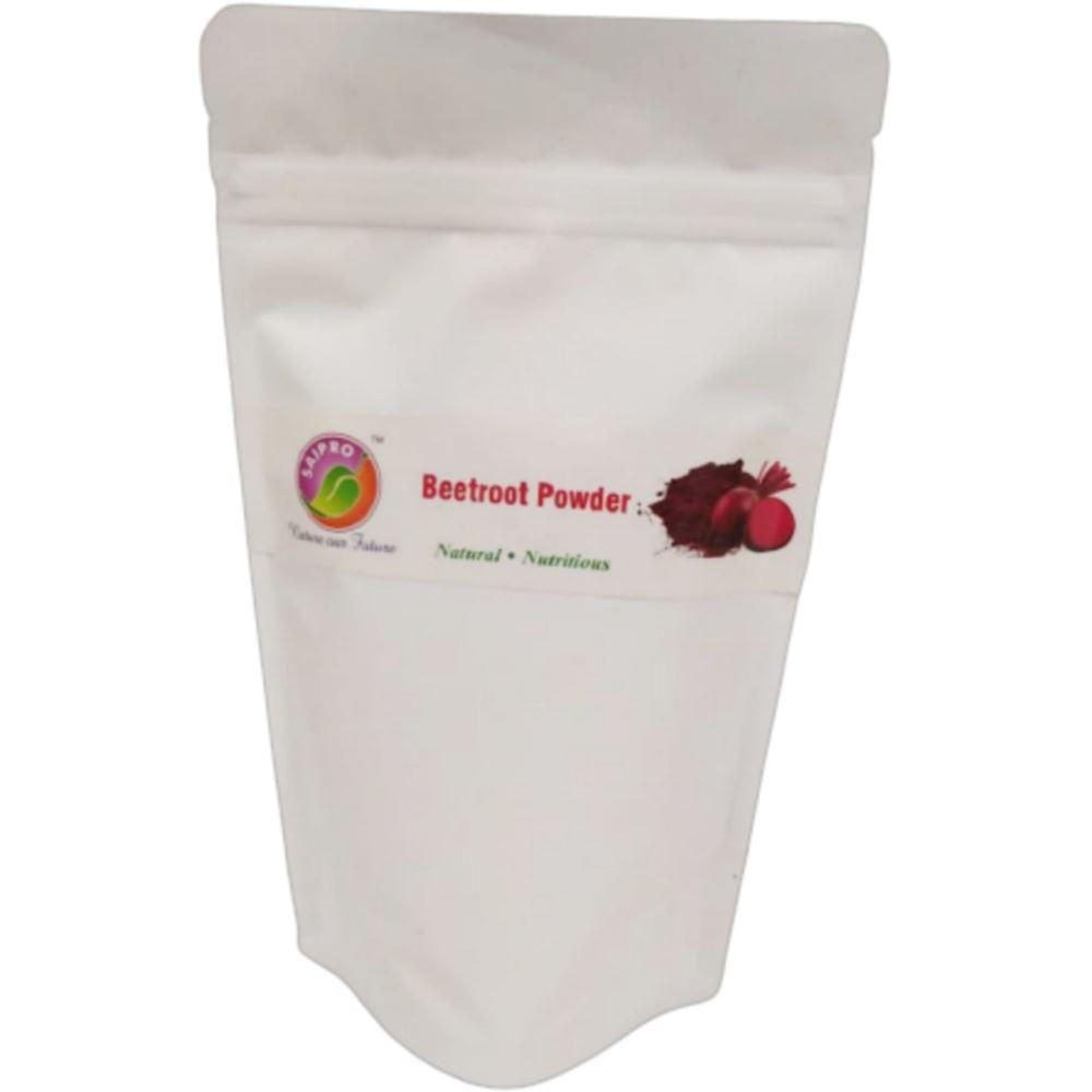 Saipro Beetroot Powder (150g)