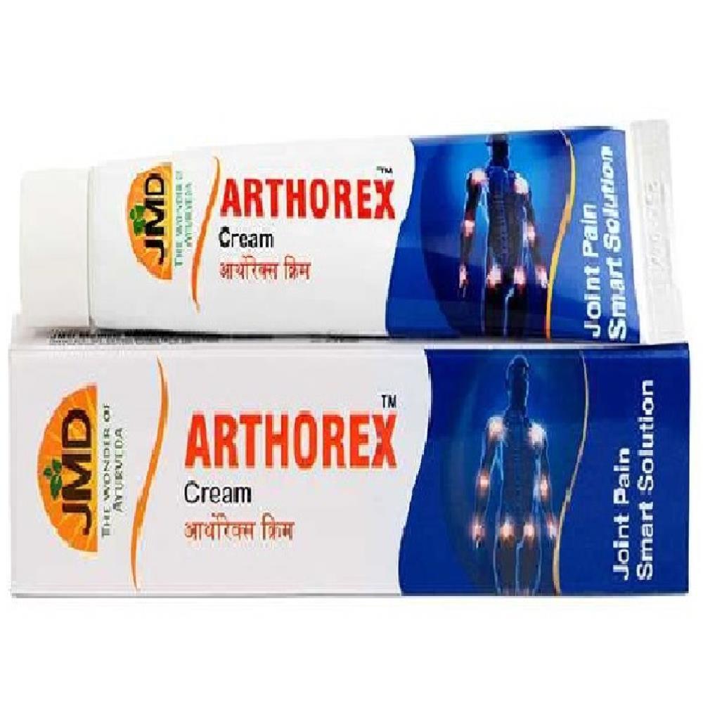 JMD Arthorex Cream (30g)