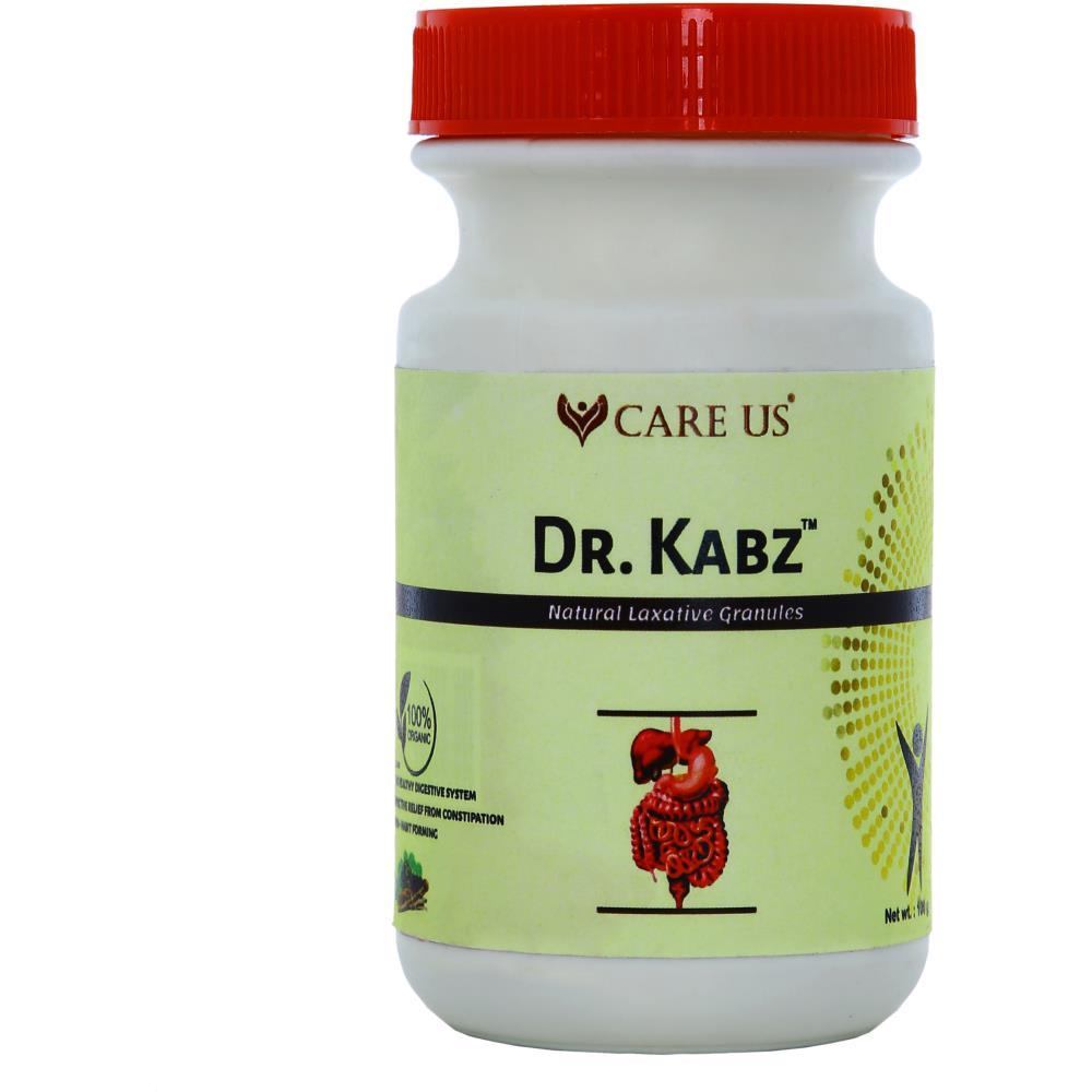 Care Us Dr. Kabz (100g)