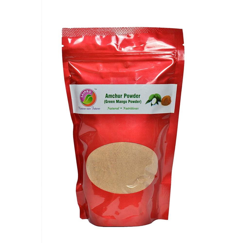 Saipro Amchur Powder (Dry Green Mango) (250g)