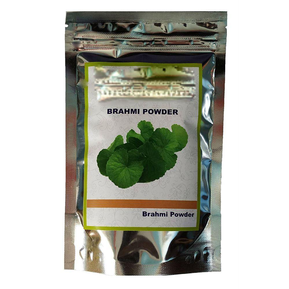 Indirang Brahmi Powder (100g)