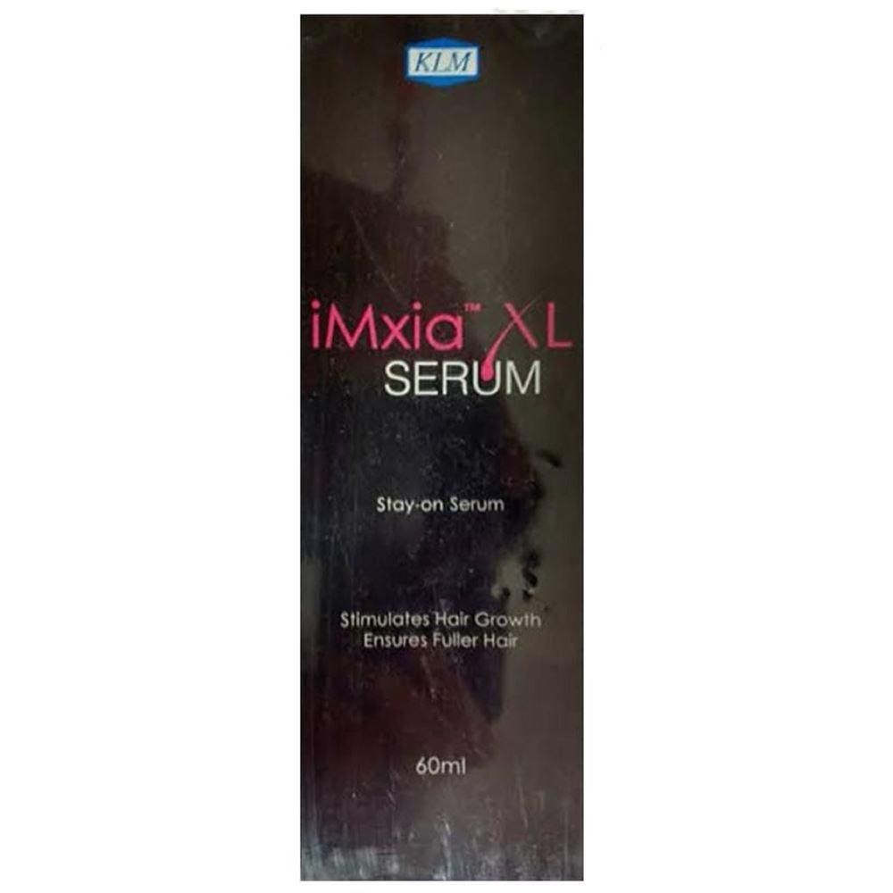 KLM Labs Imxia XL Serum (60ml)