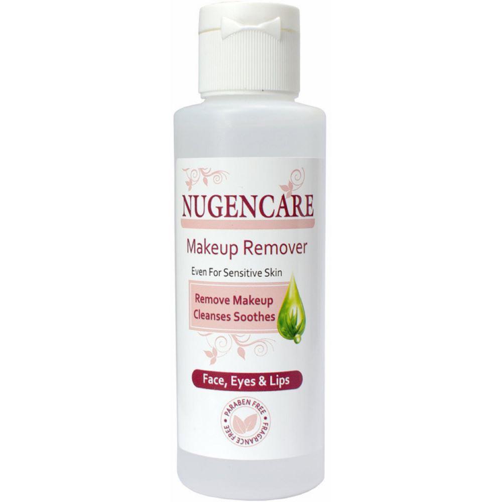 Nugencare Makeup Remover (125ml)