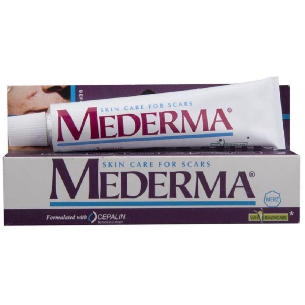 Win Medicare Mederma Scar Gel (20g)