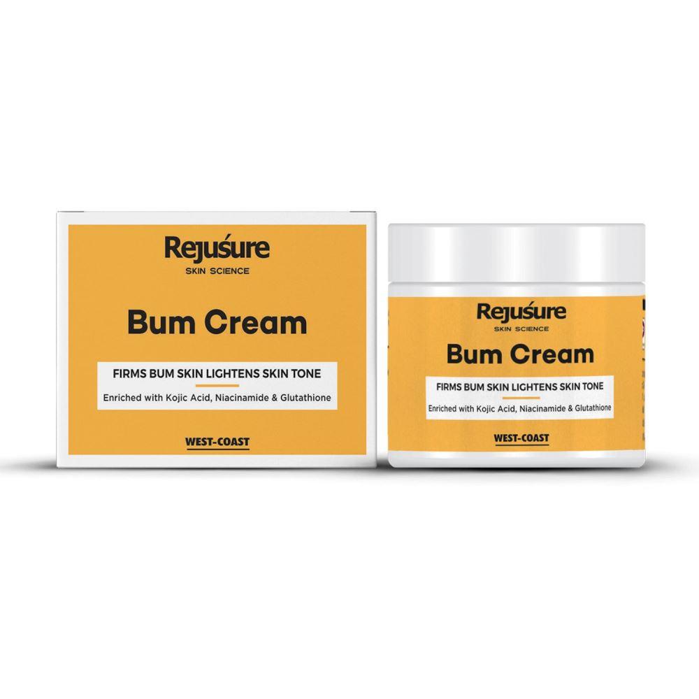 Rejusure Bum Cream (50g)