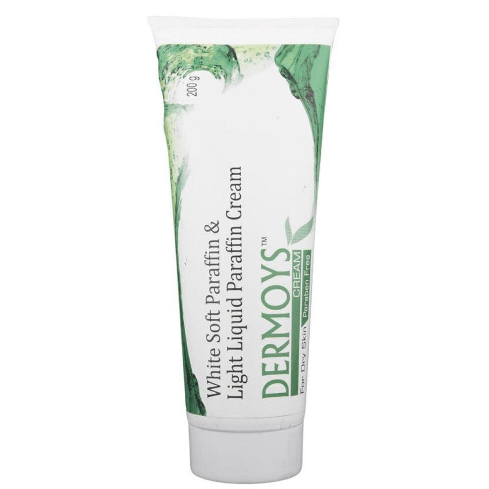 Percos India Dermoys Cream (200g)