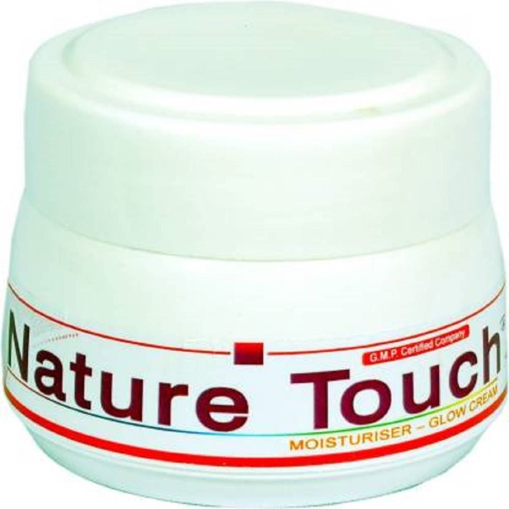 RS Natural Foods Nature Touch (120g)