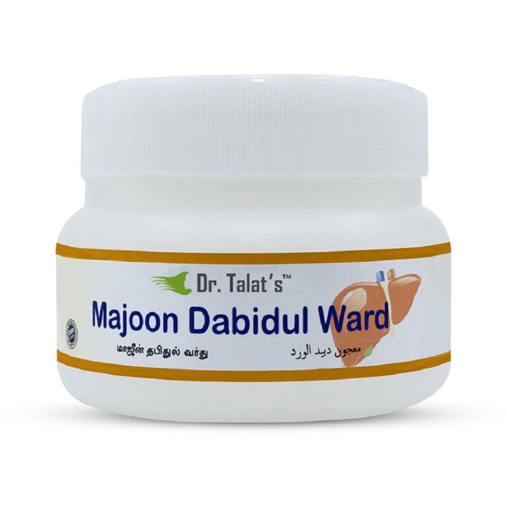Dr Talats Majoon Dabidul Ward (125g)