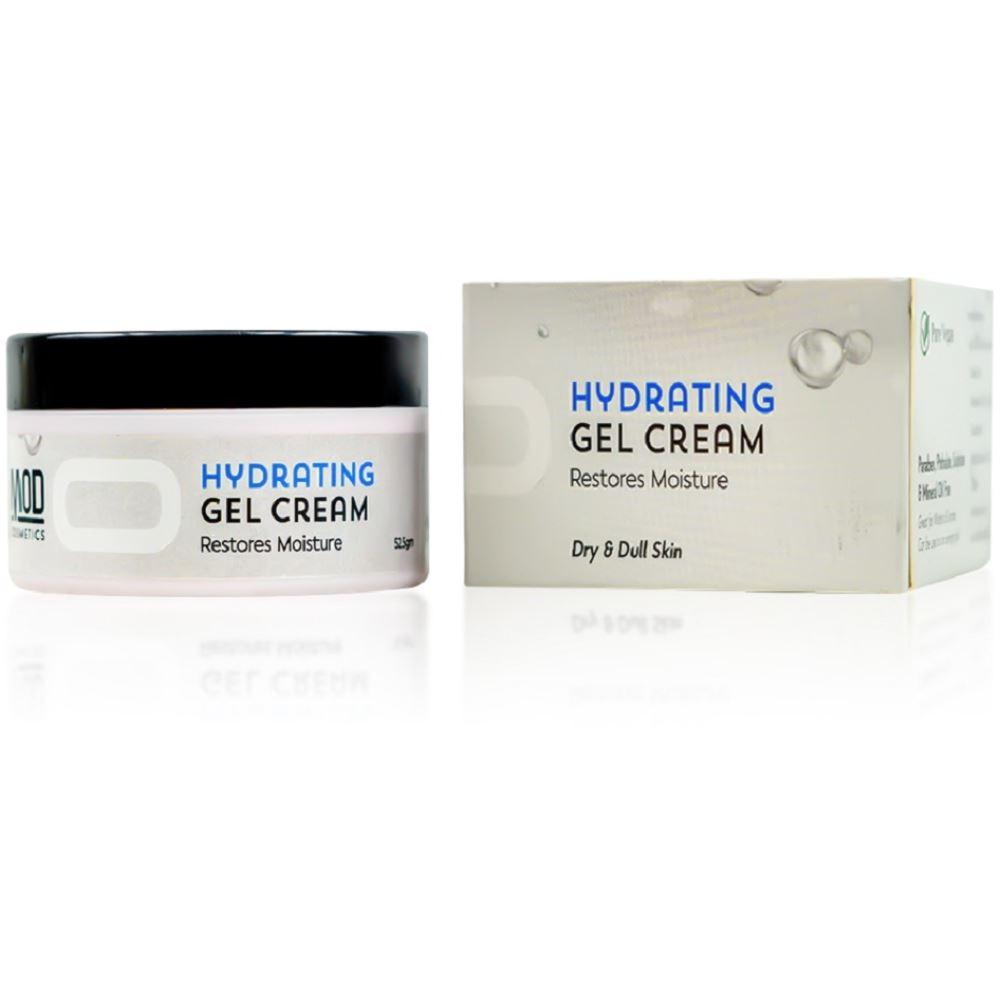 MOD Hydrating Gel Cream (52.5g)