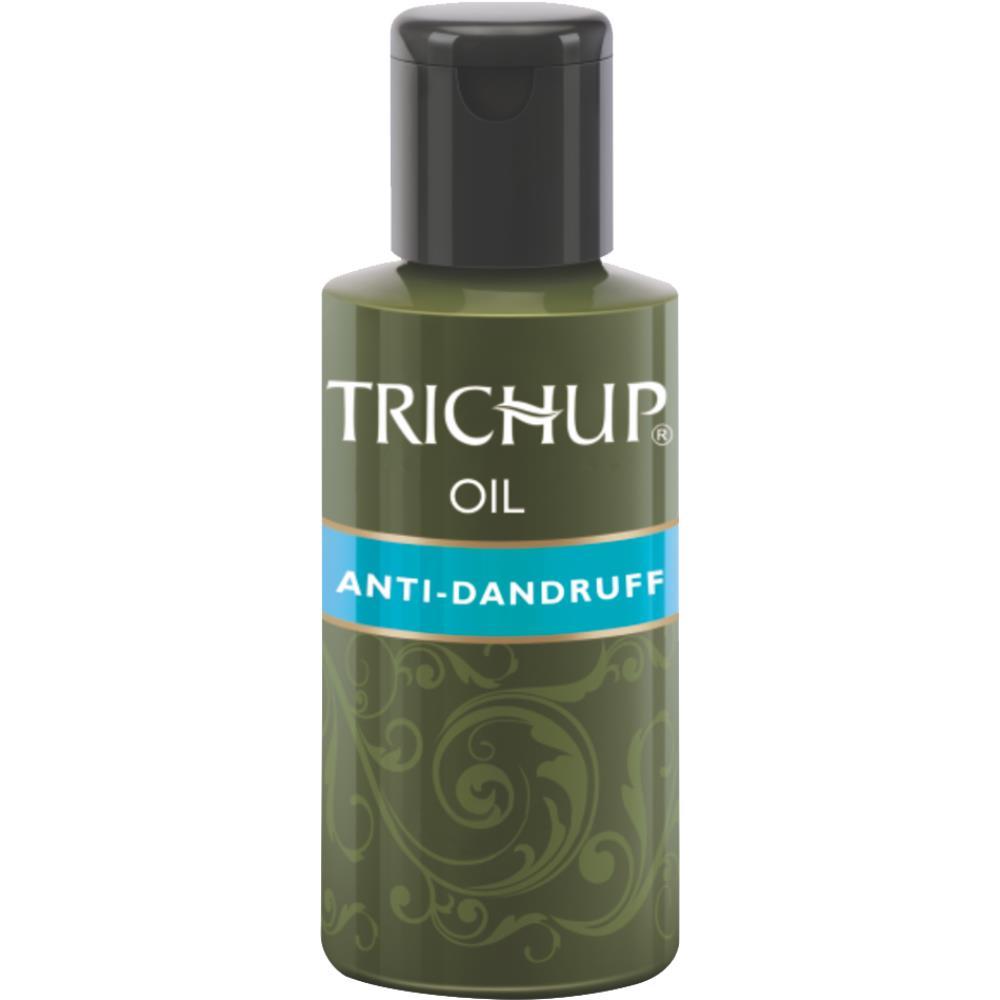 Trichup Antidandruff Oil (100ml)