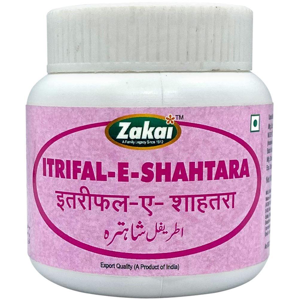 Nature & Nurture Itrifal E Shahtara (125g)