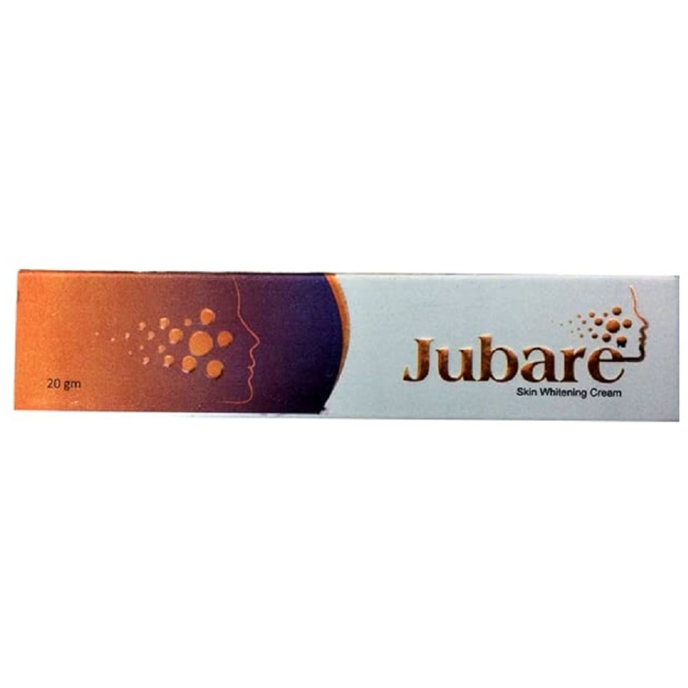 Cadila Pharma Jubare Cream (20g)