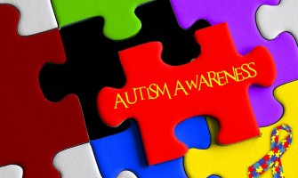 AUTISM AND HOMEOPATHY
