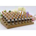 Bach Flower Kit Set