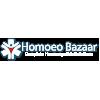 homoeobazaar
