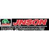 JNSON Lab