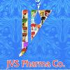 JVS Pharma Co.