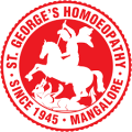 St. George's Bach Flower Remedies