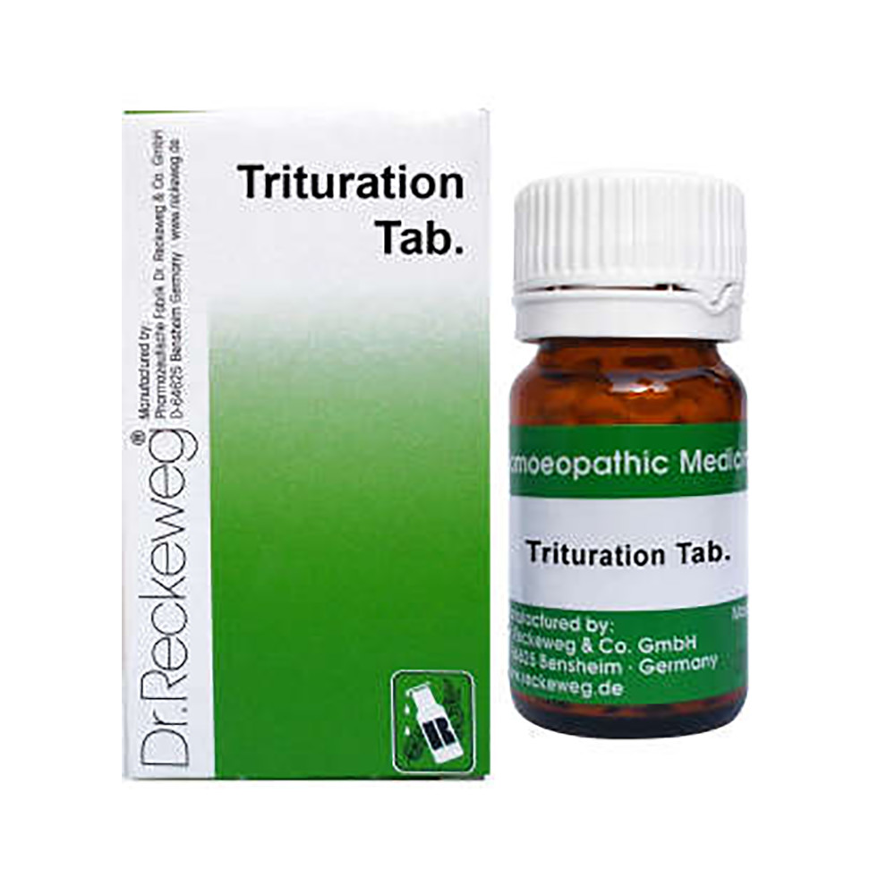 ADEL Cholesterinum Trituration Tablet 3X