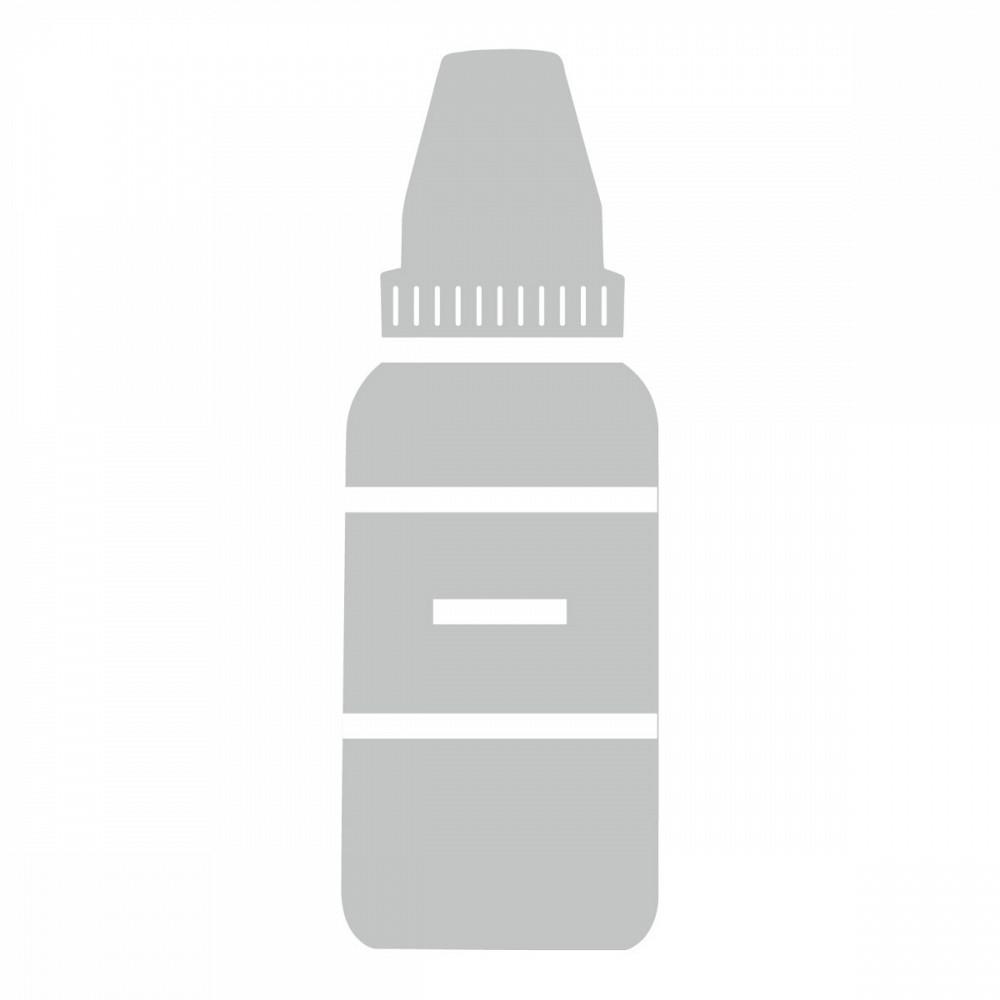 St. George Adrenal Cortex 30 CH (30ml)