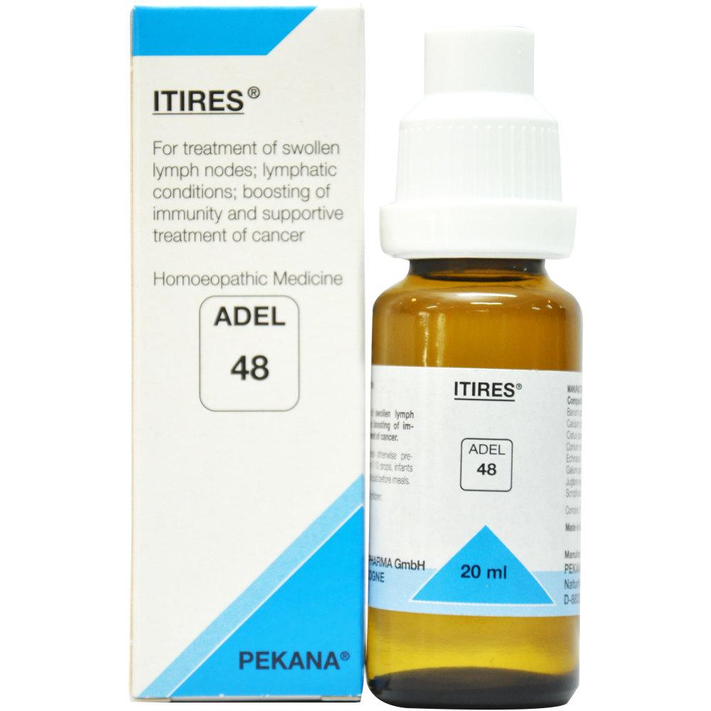 Adel Pekana Adel 48 (Itires) (20ml)